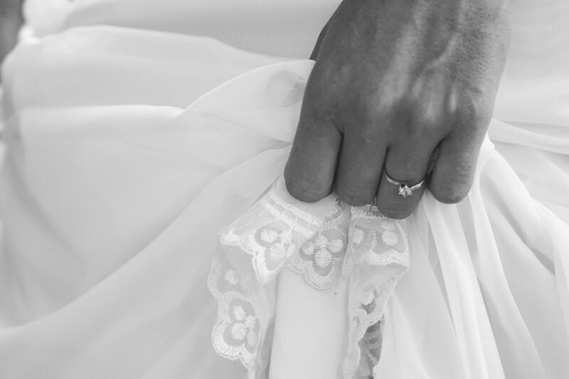 weddings (111 of 485).jpg