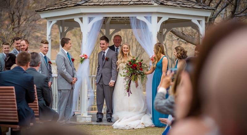 Sunday_Stills-Romney_Wedding-0481-Edit.jpg