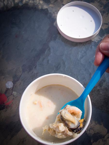 prince edward island Gallants Seafood Market chowder 2.jpg