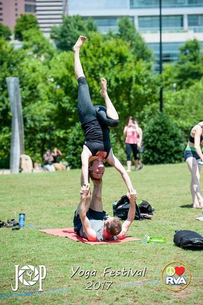 PLRVA_Yoga_fest17_wm-0057.jpg