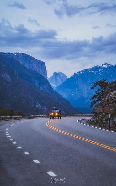 04_24_2017_Yosemite_OntheWay_02.jpg