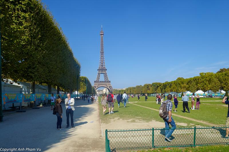 Paris with Christine September 2014 001.jpg