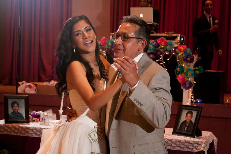 2011-11-11-Servante-Wedding-524.JPG