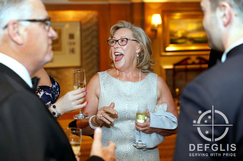 ann-marie calilhanna-defglis militry pride ball @ shangri la hotel_0078.JPG