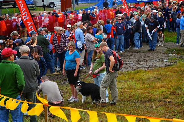 2012 Wife Carrying