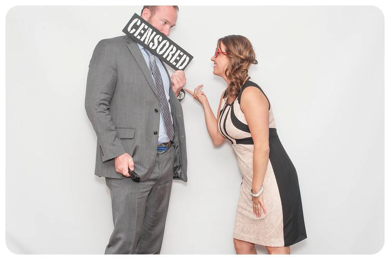 Courtney+Will-Wedding-Photobooth-155.jpg