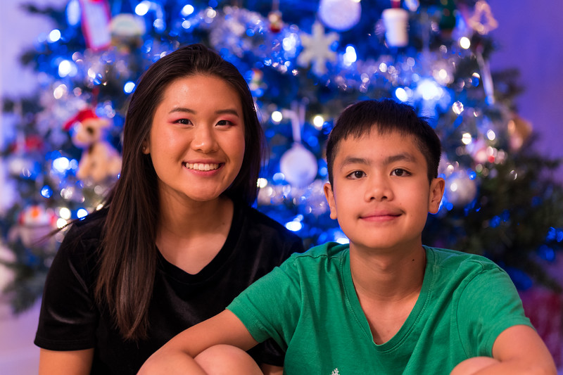 20191224_christmas-eve_006.jpg