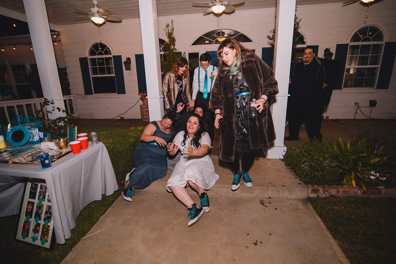 T and K Reception 3 (284 of 321).jpg