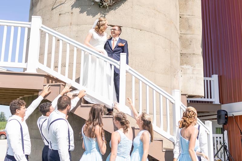 Morgan & Austin Wedding - 370.jpg