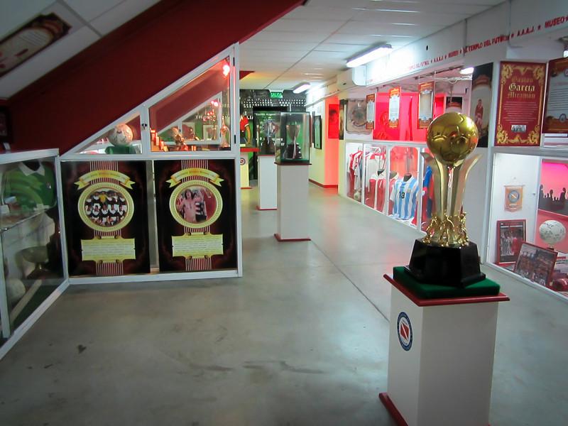 Buenos Aires 201204 Argentinos Juniors Football (31).jpg