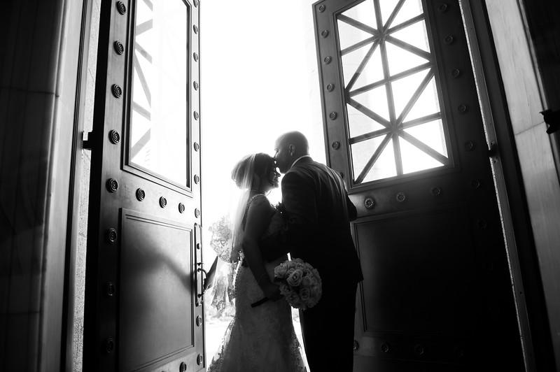 Estefany + Omar wedding photography-706.jpg