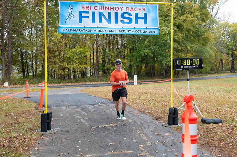 20191020_Half-Marathon Rockland Lake Park_222.jpg