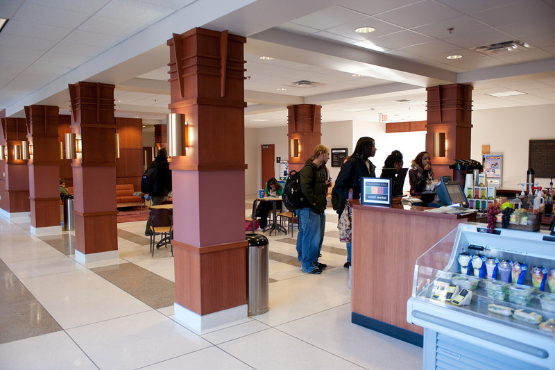 01_21_09_campus_scenes (188 of 282).jpg
