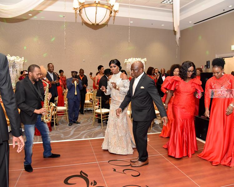 Olawumi's 50th birthday 1234.jpg