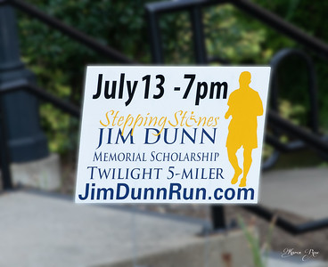 Jim Dunn Run