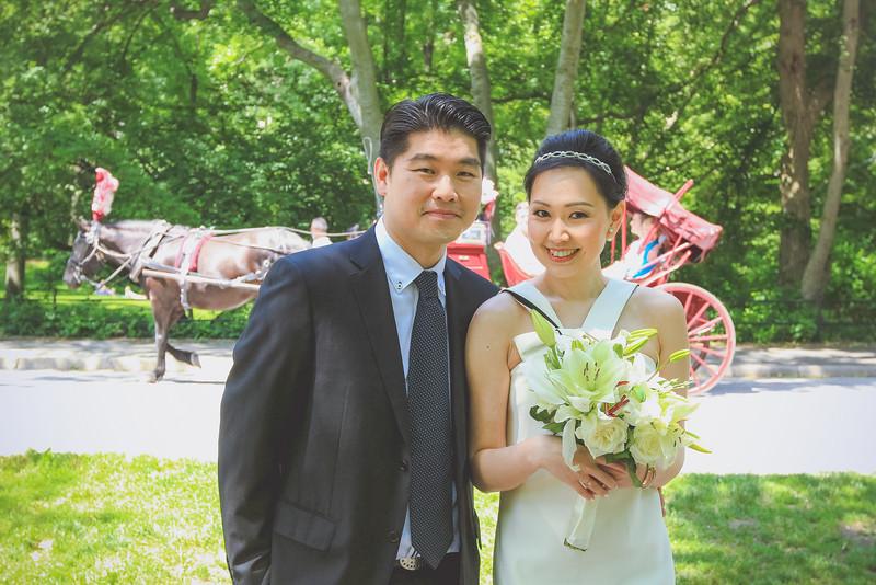 Yeane & Darwin - Central Park Wedding-162.jpg