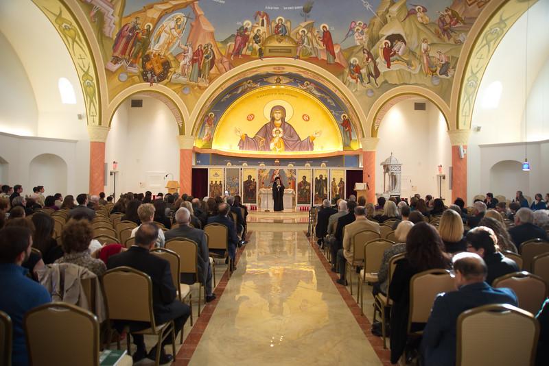 2014-11-09-Archdiocese-Demetrios-Visit_008.jpg