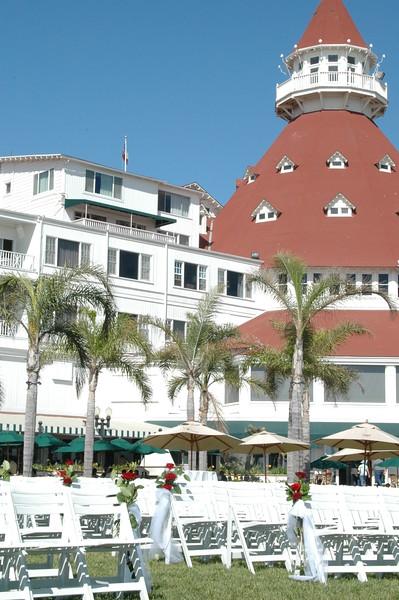 Hotel Del