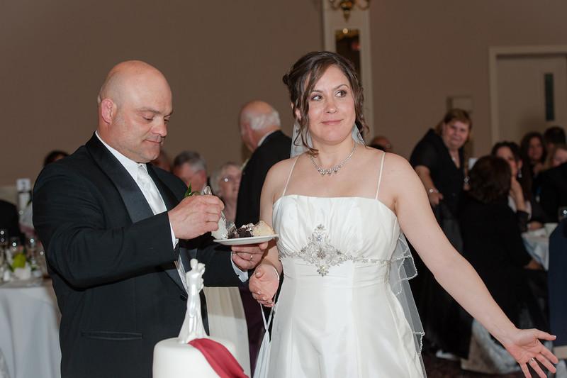 Ricci Wedding_4MG-9251.jpg