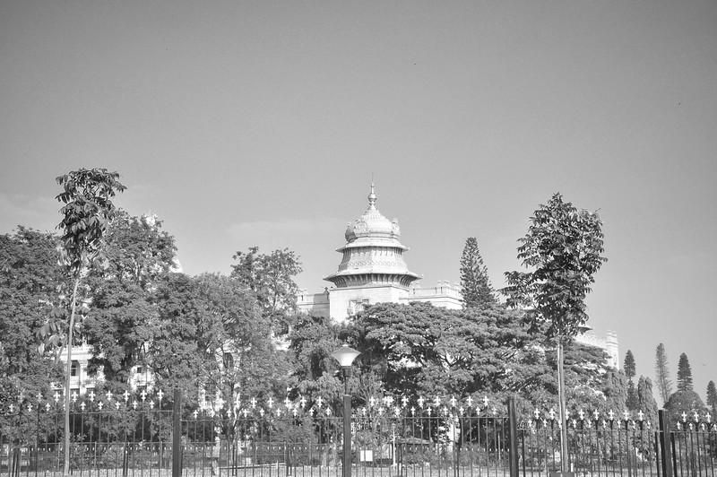 2014-03 Bangalore 003.jpg