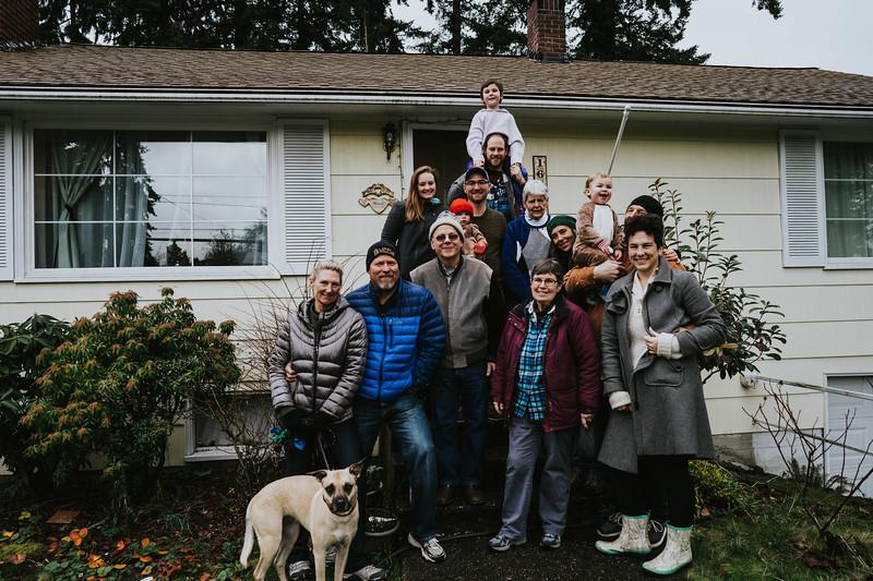 ChristmasShoreline-29.jpg