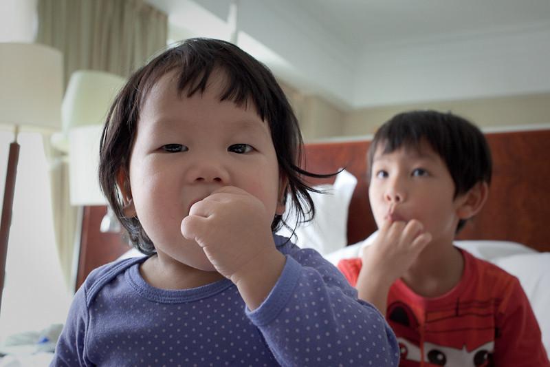 20121008_HK2012_0355.jpg