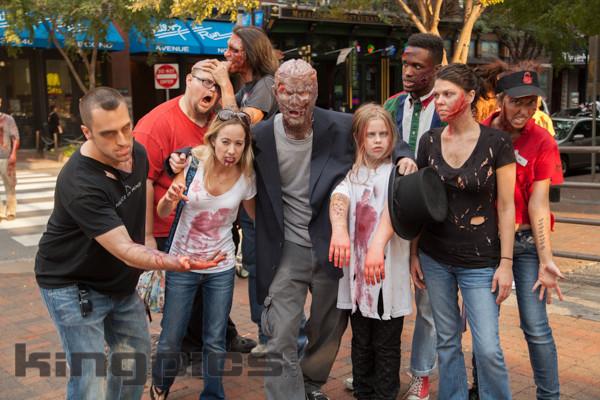 ZombieWalk2012131012124.jpg