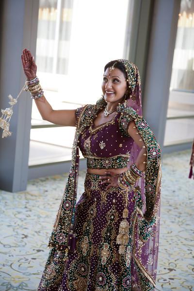 Shikha_Gaurav_Wedding-788.jpg