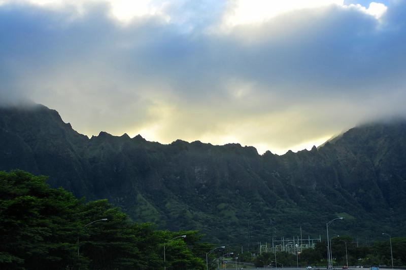 Hawaii_Pearl_Harbor_71.jpg