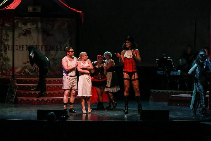 Rocky Horror Show - dress-203.jpg