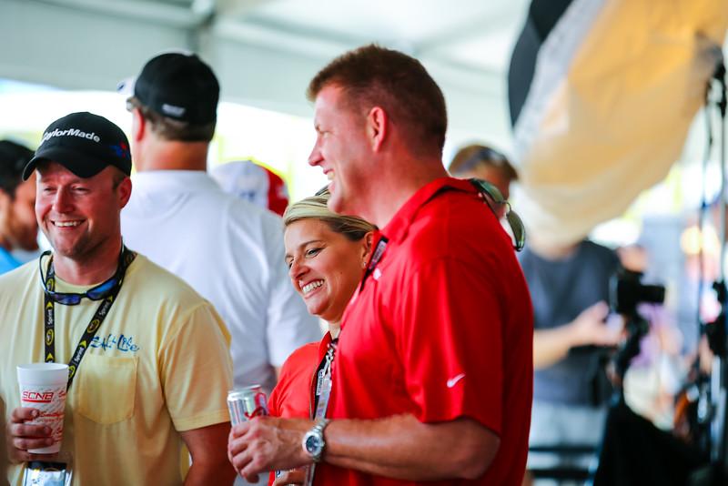 NASCAR_Lowes_145.jpg