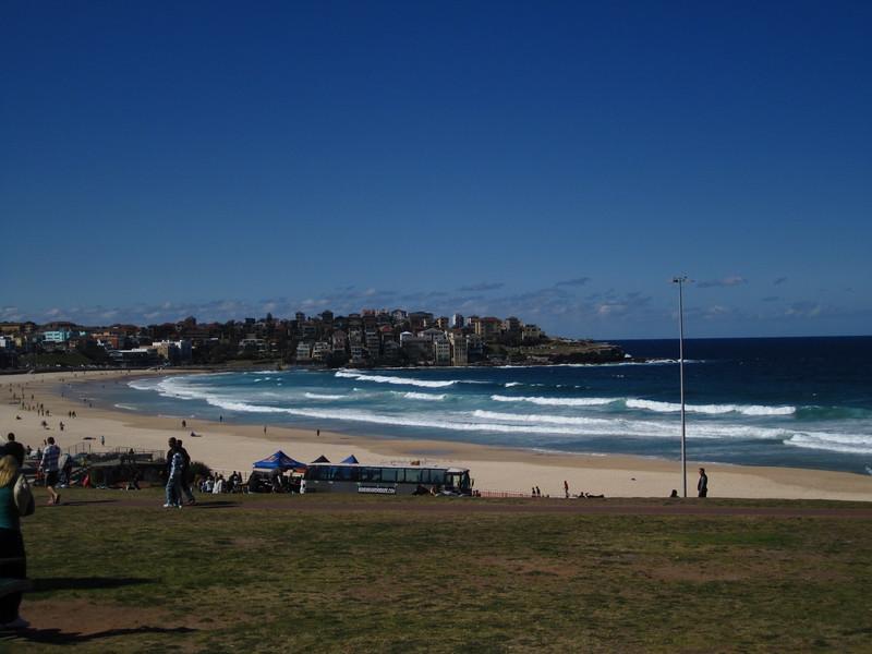 Sydney - Bondi to Kogee-5.JPG