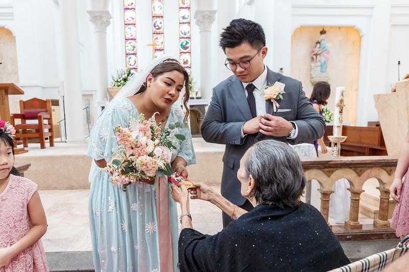 VividSnaps-Wedding-of-Herge-Teressa-209.jpg