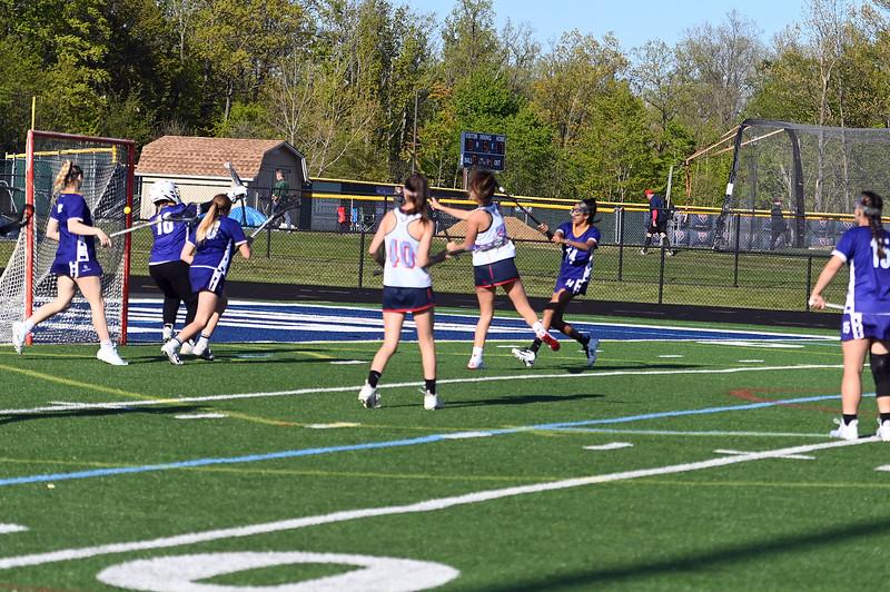 girls_lacrosse_2454.jpg