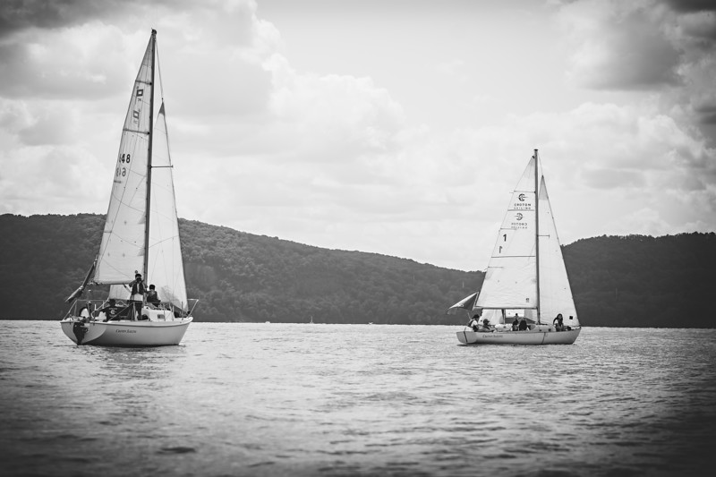 Ken18-Sailing-087.JPG