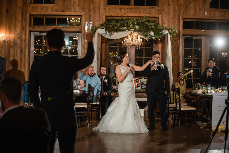 Kaitlin_and_Linden_Wedding_Reception-124.jpg