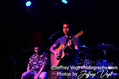 Photos, 06/29/2019 David Thong Duo Band, at Jammin Java  in Vienna Virginia, Photos by Jeffrey Vogt Photography