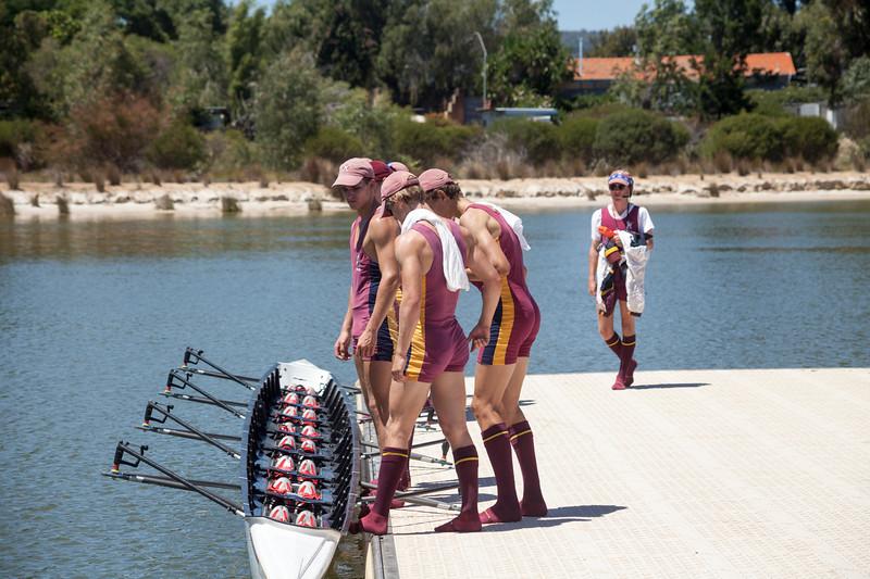 wesley regatta07.jpg