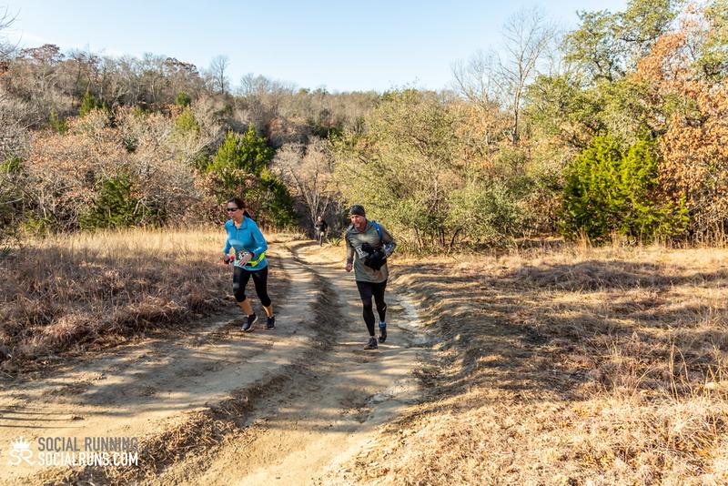 SR Trail Run Jan26 2019_CL_5241-Web.jpg