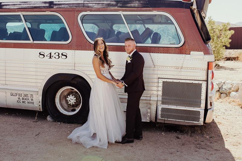 Elise&Michael_Wedding-Jenny_Rolapp_Photography-276.jpg