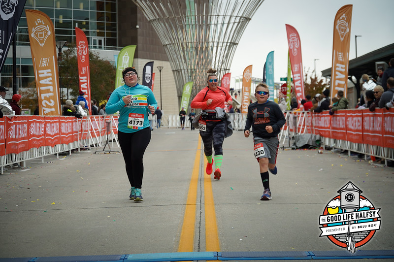 Finish-Nate-26372.jpg