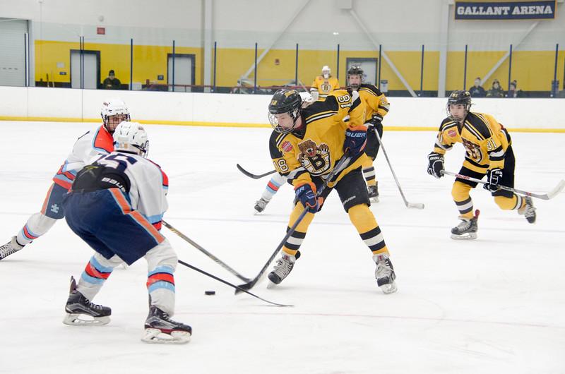 160213 Jr. Bruins Hockey (50).jpg