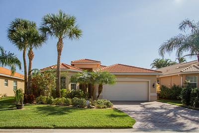 11213 Yellow Poplar Dr., Fort Myers, Fl.