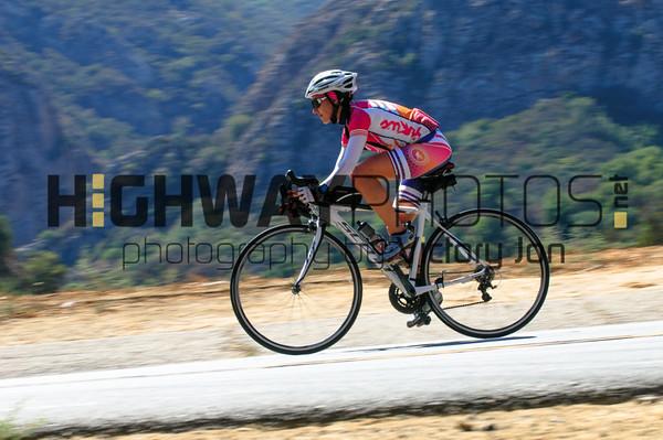 Sat 10/18/14 Autos & Cyclists