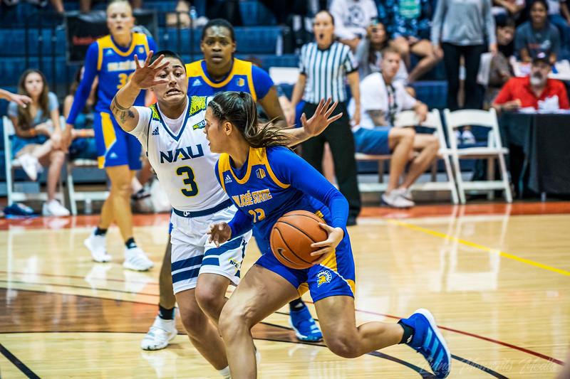 Basketball Maui - Maui Classic Tournament 2019 154.jpg