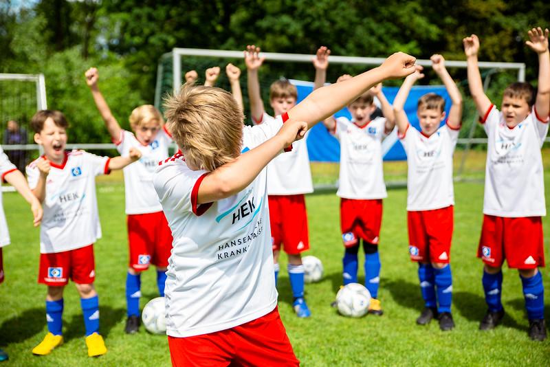 wochenendcamp-fleestedt-090619---f-84_48042267048_o.jpg