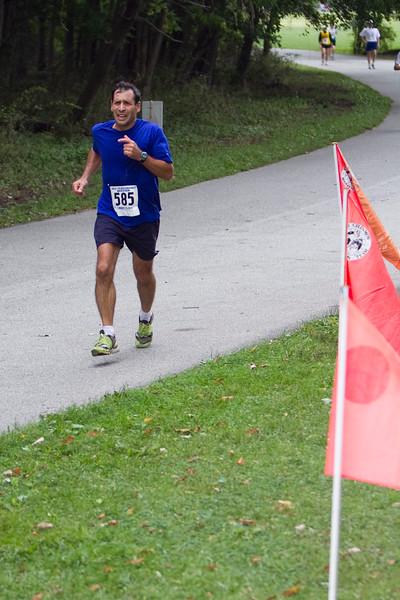 marathon10 - 640.jpg