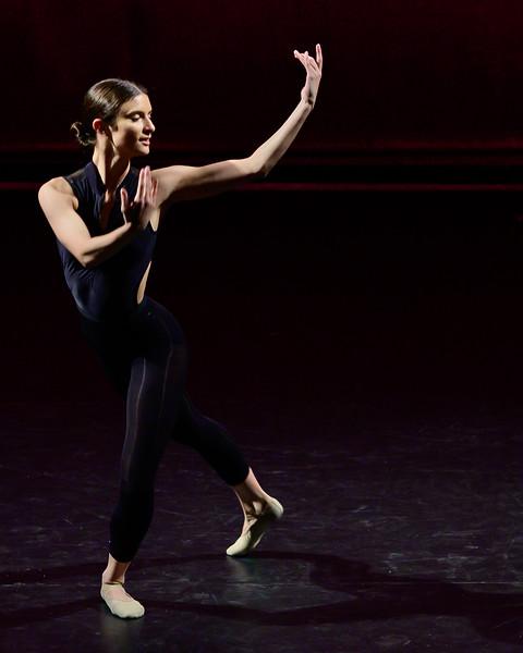 2020-01-16 LaGuardia Winter Showcase Dress Rehearsal Folder 1 (11 of 3701).jpg
