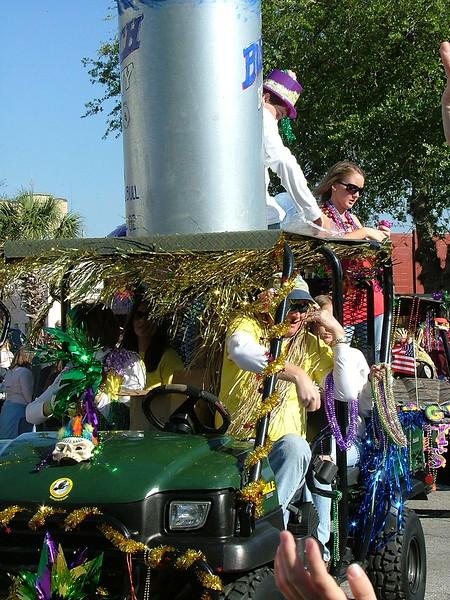 2007 Mardi Gras 092.jpg