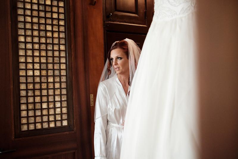 Keri_Shayne_NYC_Wedding-1220-2.jpg